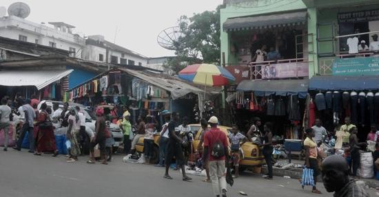 blogg-monrovia3