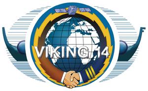 VK-logga