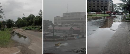 toppbild-regn-i-Liberia