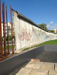 artbild-Berlin