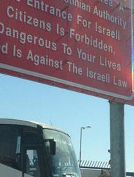 artbild-Jerusalem