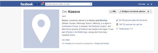 toppbild-Facebook-till-blogg