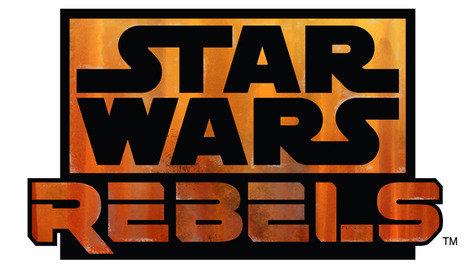 star-wars-rebels-logo