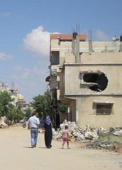 Gaza pic1 mindre