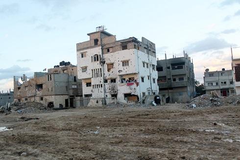 Gaza pic2 topp