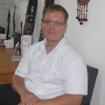 Arto Juhani Immonen
