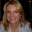Nathalie Grant