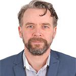 Carl Fredrik Birkoff