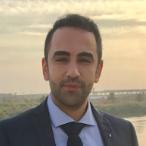Taleb Sobeh