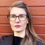 Kristin Valasek
